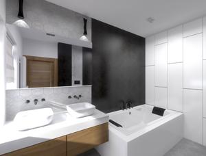 łazienka 7,4M