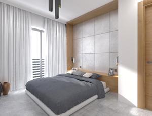 sypialnia 11,4M